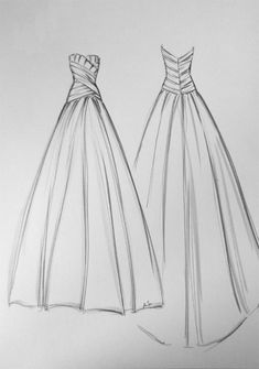 Browse the exquisite wedding dress styles in our new collection and choose your perfect dress! Description from annaschimmel.co.nz. I searched for this on bing.com/images