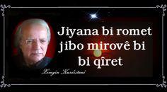 xemgin_kurdstani-g2z5j2e36df90xd Sayings, Lyrics, Word Of Wisdom, Quotes, Proverbs