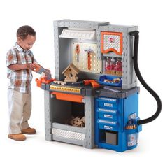 Best Toys and Gifts for Boys 3 Years Old - The Perfect Gift Store