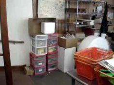 Foys_Pigeon_Supplies_Store_Tou.flv