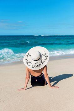 Ocean session: Do not disturb.