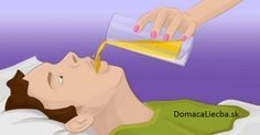 Stop Snoring Remedies - theres-simple-natural-way-stop-snoring-hardly-anyone-knows-definitely-try - The Easy, 3 Minutes Exercises That Completely Cured My Horrendous Snoring And Sleep Apnea And Have Since Helped Thousands Of People – The Very First Night! Cure For Sleep Apnea, Sleep Apnea Remedies, Can Not Sleep, How To Get Sleep, Anti Schnarch, Forme Fitness, Circadian Rhythm Sleep Disorder, Home Remedies For Snoring, How To Stop Snoring