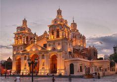 Kathedrale von Cordoba