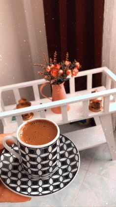 Snapchat Images, Fake Photo, Coffee Photography, Turkish Coffee, Holiday Time, Coffee Maker, Tableware, Art Sketches, Relax