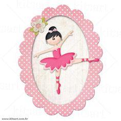 molde vestido de bailarina - Pesquisa Google