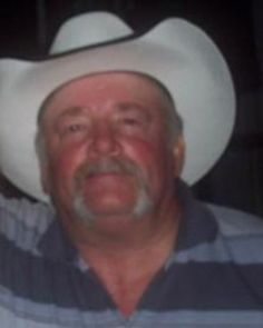 Missing Man: Edwin Rogers --TX-- 12/30/2011; If anyone has information as to Shipley's whereabouts or the two listed vehicles, please call either the McClain County Sheriff's Office at 580-527-4600 or the OSBI at 1-800-522-8017.