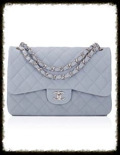 a2de7feaa5bc 12 Best Chanel Bag images | Chanel bags, Chanel handbags, Chanel tote
