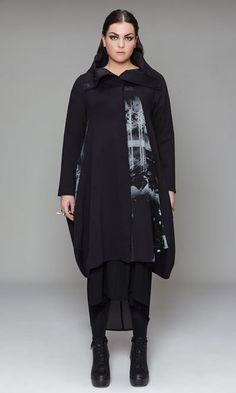 Euphoria clothing online Australia, Euphoria fashion Melbourne