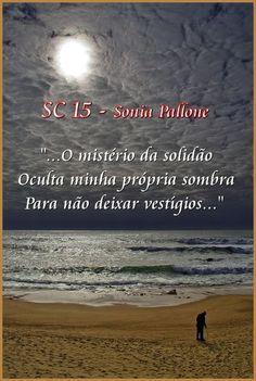 Solidão de Alma: 05/01/2011 - 06/01/2011