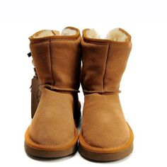 nice fur Sundance Ii Ugg Boots,for your girls Uggs For Cheap, Ugg Boots Cheap, Ugg Bailey Button, Ugg Boots Australia, Stylish Clothes For Women, Boots Online, Short Boots, Ugg Shoes, Winter Boots