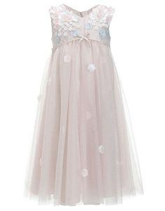 a86a6804361 Pretty monsoon flower girl dress Monsoon Flower Girl Dress