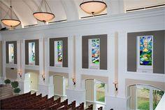 Prestonwood Baptist Church in Plano, Texas - Google Search