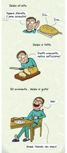 Pasta madre 4