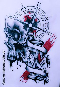 #polka #trash #tattoo #drawing #vorlage #black #grey #red #s... Saarland: #polka #trash #tattoo #drawing #vorlage #black #grey #red #skull #compass #kompass #sanduhr #moko #merzig https://t.co/aOj4fQFCqy Mike Hengen, MOKO Tattoostudio #polka #trash #tattoo #drawing #vorlage #black #grey #red #s... - 0 - #Saarland http://saar.city/?p=28977