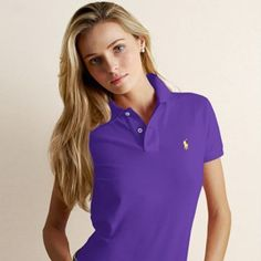 ralph lauren brands - Google Search