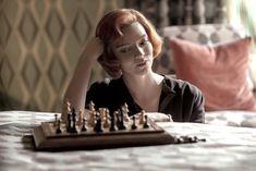 Thomas Brodie Sangster, Antony Starr, Thea Queen, Heath Ledger, Shows On Netflix, Netflix Series, Tv Series, Netflix Tv, Gillian Anderson