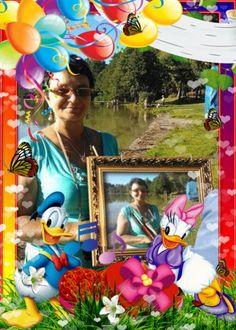 Ramki Online | PhotoFaceFun.com - Fotomontaż, obraz kadrowania w trybie online, wykadrować zdjęcie