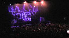 Black Veil Brides - full show - 013 Tilburg 10-06-2012