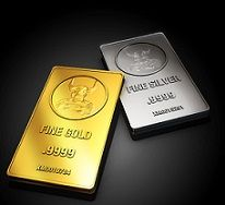 $9,999 Demo Competition. Trade Gold and Silver only. All Cash Prizes, Best 20 Traders Get Paid.