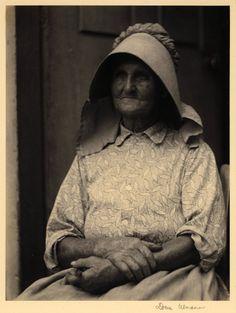 Doris Ulmann 05-1882