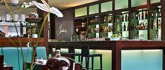 Flemings Hotel Wien – Ihr Business Hotel direkt am Bahnhof Komfort, Hostel, Conference Room, Table, Furniture, Home Decor, New Construction, Explore, Homemade Home Decor