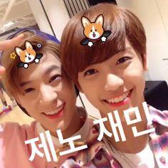 jaemin and jeno Winwin, Nct 127, Park Ji-sung, Nct Dream Jaemin, Jeno Nct, Jaehyun Nct, Ludo, Na Jaemin, Nct Taeyong