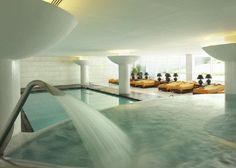 7day Hotel - Sheraton Porto Hotel & Spa