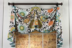 Catherine Valance Pattern by Pate Meadows Designs