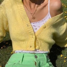 Indie Outfits, Retro Outfits, Cute Casual Outfits, Boho Outfits, Vintage Outfits, Girl Outfits, Fashion Outfits, Indie Clothes, Fashion Clothes