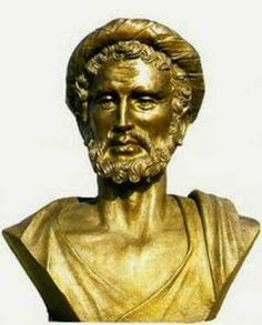 Greek History, Simple Minds, Ancient Greece, Conspiracy, Robot, Sculpture, Statue, Greeks, Sculptures