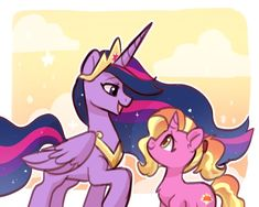 My Little Pony Poster, My Little Pony List, My Little Pony Comic, My Little Pony Drawing, My Little Pony Pictures, Marshall Lee Adventure Time, Adventure Time Anime, Princesa Twilight Sparkle, Adventure Time Princesses