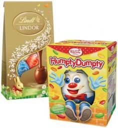 Humpty dumpty activities humpty dumpty worksheets and on sale this week at coles red tulip humpty dumpty gift pack 145g or lindt negle Gallery