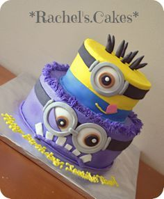 Skittles Rainbow Cake My Cakes And Cupcakes Pinterest