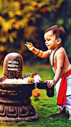 mahadev hd wallpaper 20 Awesome mahankal images hd wallpapers - Rajput Proud Photos Of Lord Shiva, Lord Shiva Hd Images, Lord Murugan Wallpapers, Lord Krishna Wallpapers, Hanuman Wallpaper, Lord Shiva Hd Wallpaper, Arte Shiva, Shiva Angry, Shiva Linga