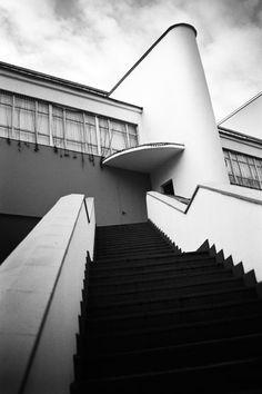 Die 432 besten bilder von architektur klassisch modern for Architektur klassisch
