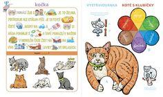 sluníčko World Languages, Teaching Spanish, Activities For Kids, Paper Crafts, Comics, Children, Creativity, Weaving, Young Children