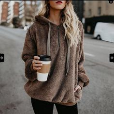3c7f92846c16 790 best anywhere but here images on Pinterest in 2019