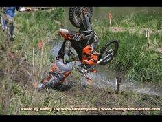 Dirtbike Wrecks 2014 (VIDEO) » DailyFunFeed