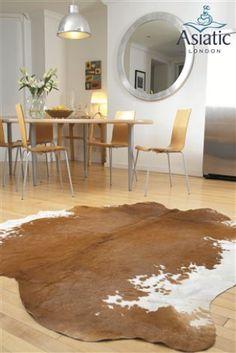 asiatic rugs rodeo rug benuta teppich teppich design wolle kaufen naturliches wohnen