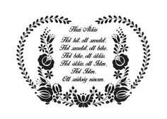 Black And White Prints, Photo Transfer, Pictures To Draw, Wood Crafts, Quotations, Decoupage, Stencils, About Me Blog, Clip Art