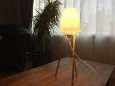 US $16.86 |Novelty USB LED DIY 8 LED Coffee Cup Mug Lamp Light Energy Saving Home Desk Table Lamp LED USB|lamp bulb light|light pendant lamplamp chart