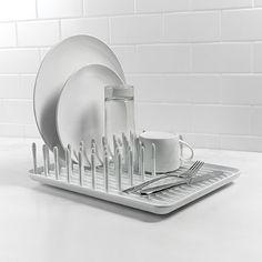 OXO Good Grips® Dish Rack