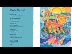 Poetry & Pictures - Part 1 - YouTube Library Work, Kids Writing, Music Publishing, New Books, Poems, Activities, Youtube, Pictures, Photos