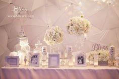 Ý tưởng cưới mới cho năm 2013 - Bliss Wedding Planner  Wedding trend 2013 - neutral color  #wedding #weddingplanner #weddingplannerinvietnam #blissweddingplanner #weddingtrend #weddingideas #weddingdecorations #vietnamweddingplanner
