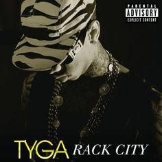 Tyga:Girls & Guitars Lyrics   LyricWiki   FANDOM powered ...