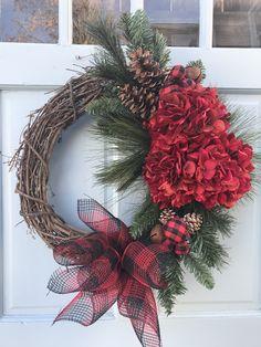 Christmas Mesh Wreaths, Holiday Wreaths, Winter Wreaths, Spring Wreaths, Tulle Wreath, Ribbon Wreaths, Floral Wreaths, Burlap Wreaths, Grapevine Wreath
