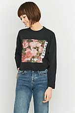 Secure Checkout - Urban Outfitters