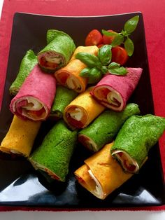 Crepe Maker, What To Make, Appetisers, Restaurant, Crepes, Catering, Food And Drink, Cooking, Ethnic Recipes
