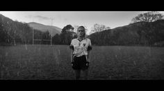 Lidl are proudly supporting ladies gaelic football Lidl, Short Film, Tuesday, Football, Board, Soccer, American Football, Soccer Ball, Sign