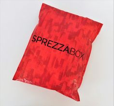 awesome SprezzaBox –